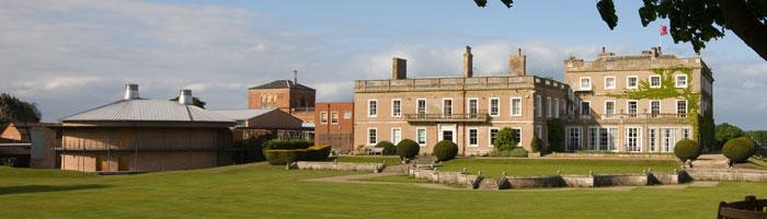 Queen-Margarets-school_York