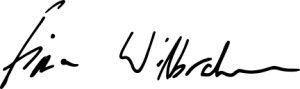 fiona-wilbraham-signature