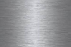 satin-Finish-stainless-steel-1