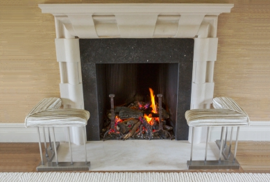 bespoke-fire-place-club