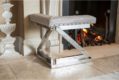 fire-place-image3